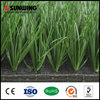 best selling premium artificial grass for football field and pitch