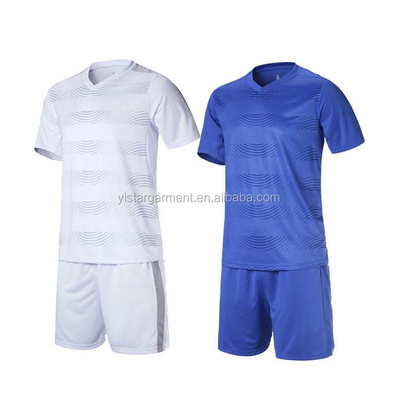 buy popular bdde4 26f7a China cheap china soccer jerseys wholesale 🇨🇳 - Alibaba