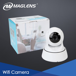 Hd Indoor Wireless Camera, Hd Indoor Wireless Camera