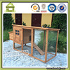 SDC04 Fir wood pet furnitures of house
