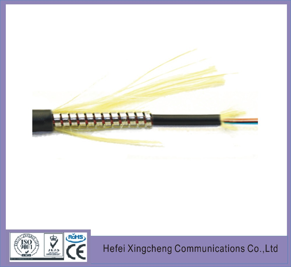 Fiber Optic Cable With Corning, Fiber Optic Cable With Corning ...