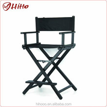 Beau Chair For Makeup Artist, Chair For Makeup Artist Suppliers And  Manufacturers At Alibaba.com