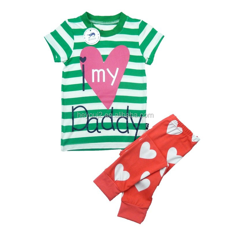 Competitive price cotton print kimono baby clothes