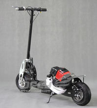 High quality petrol scooters 50cc