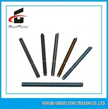 chemical anchor/high quaity ground screw