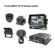 AHD 1080P 4G WIFI GPS Mobile HDD Car camera recorder