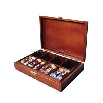 Mooie Houten Box.Mooie Goedkope Houten Doos Houten Chocolade Doos Buy Mooie Houten Doos Goedkope Houten Dozen Chocolade Hout Doos Product On Alibaba Com