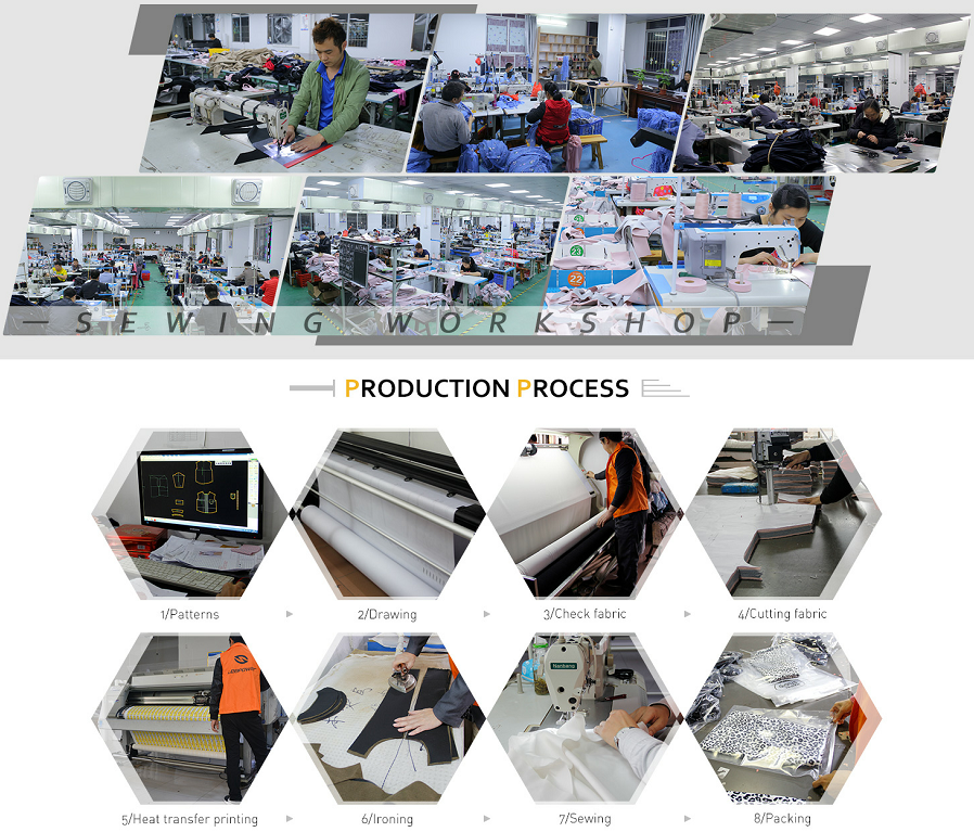 สินค้าจีนขายส่งขายร้อนที่มีคุณภาพสูง uv upf เสื้อผ้าป้องกันแสงแดด