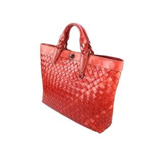 8710ce29e Italian Leather Handbags Made In China, Italian Leather Handbags Made In  China Suppliers and Manufacturers at Alibaba.com