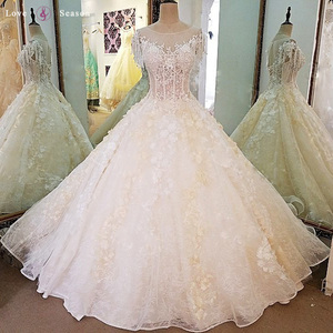 41f600d7494 Aliexpress Wedding Dresses
