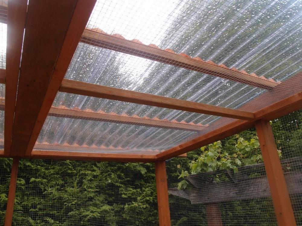 Superior Skylight Roof Panels Transparent Panels Sheets For Lighting   Buy Skylight  Roof Panels,Transparent Panels,Sheets For Lighting Product On Alibaba.com