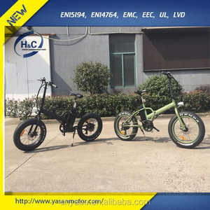48v 500w Aluminum Alloy 20 inch Cheap Mountain Bike electric for sale
