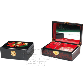 Christmas Gift Boxes Wholesale.Small Wooden Christmas Gift Boxes Wholesale Buy Gift Boxes Wholesale Christmas Gift Box Small Wooden Gift Boxes Wholesale Product On Alibaba Com