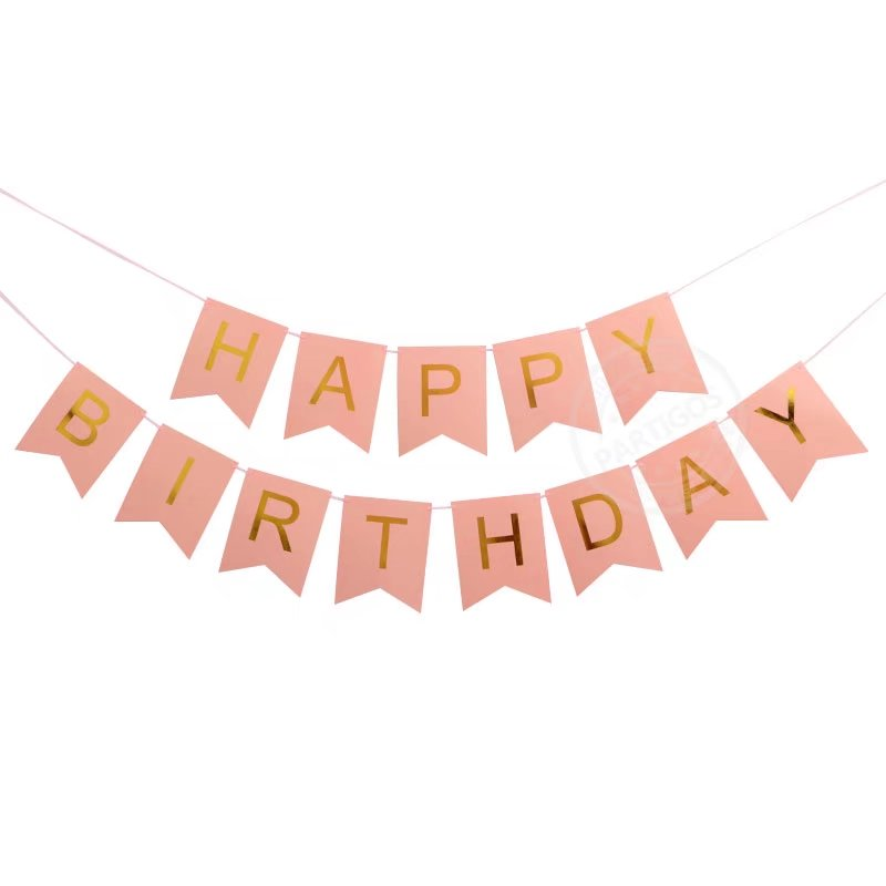 18th Birthday Decorations Balloonsrose Gold Number 18 Pink Bannertable Confetti