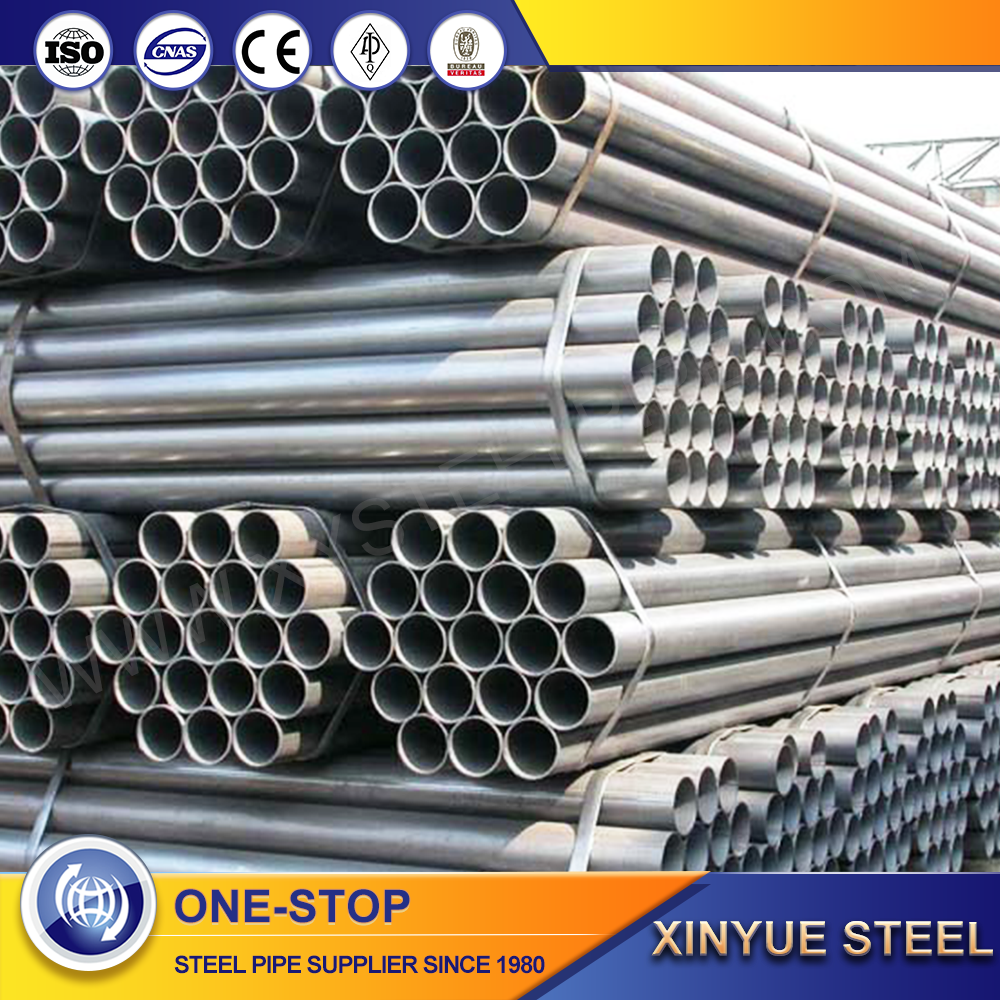 China xinyu steel china xinyu steel manufacturers and suppliers on alibaba com