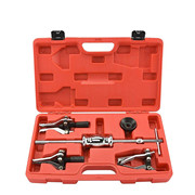 slide hammer automotive tools and equipment motorcycle flywheel puller set