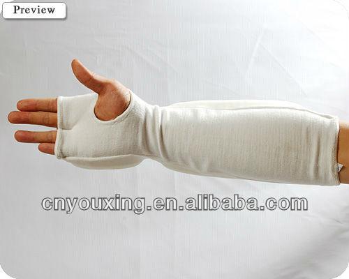 Protege avant bras et coudes Kwon