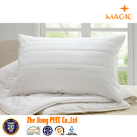 Hospital Use Microfiber Pillow With Good Price