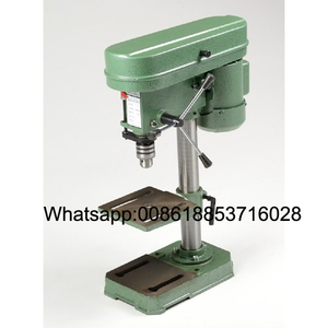 Bench Drilling Machinery Wholesale, Drilling Machine Suppliers - Alibaba