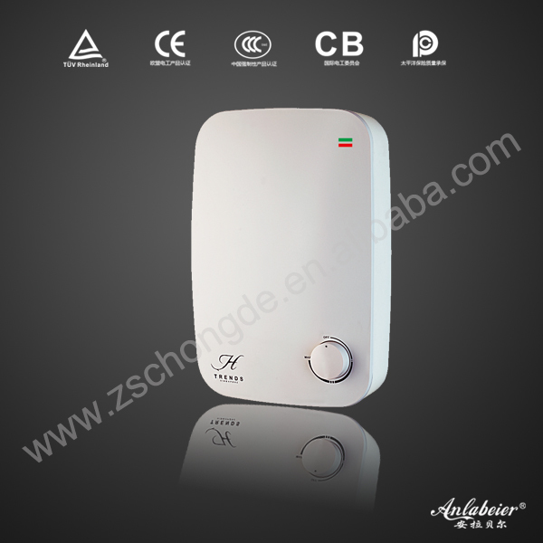 Isea Water Heater Made In China - Buy Electric Water Heater ...