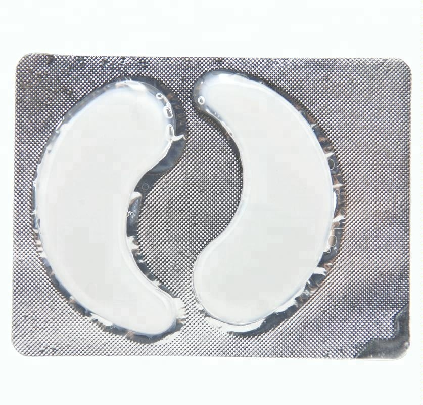 Collagene Vitamina C Patch Occhio