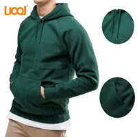 4c7e2a56f Supreme Hoodie Men Custom Plain Printed Embroidered Design Wholesale  Pullover Hoody