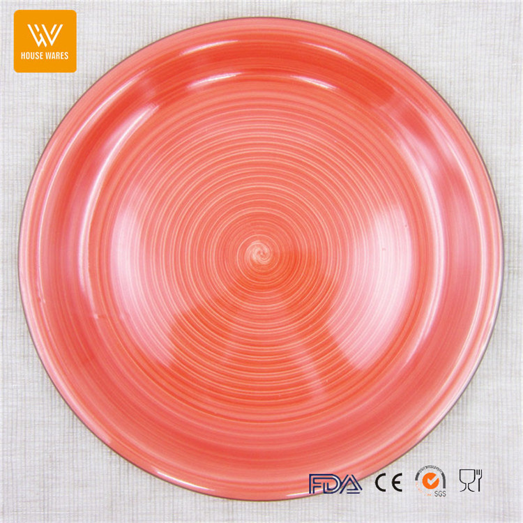 Lead Free Plate Lead Free Plate Suppliers and Manufacturers at Alibaba.com & Lead Free Plate Lead Free Plate Suppliers and Manufacturers at ...