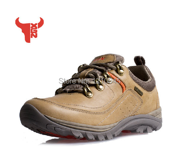 Best Shoes For Long Distance Walking