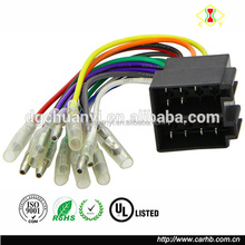 gps wiring harness wholesale wiring harness suppliers alibaba rh alibaba com Trailer Wiring Harness Automotive Wiring Harness