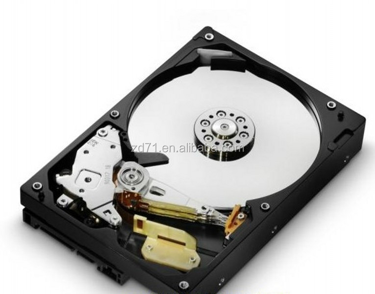 00Y2683 3546 2.5 SAS 10K 600GB V7000 internal HDD HARD DRIVE DISK 100% tested working with warranty