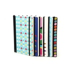 office supplies note book /notebook personalized printing/ school notebook printing