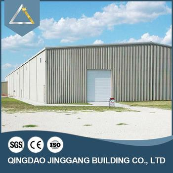 Low Cost Steel Structure Shopping Mall Drawing