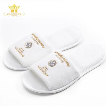 a09a41989161dd Standar Ukuran Handuk Anak Pakai Sandal Hotel - Buy Anak-anak ...