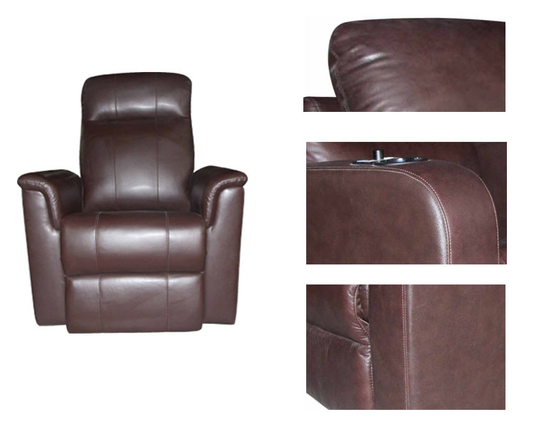 desk hydraulic lift recliner chair sofa - buy lift recliner chair