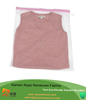 Large Medium and Small Clothes Mesh Net heavy duty laundry bag