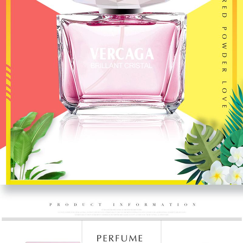 Parfums en body spray