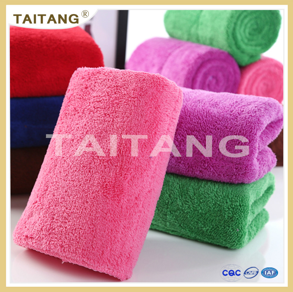 Cake Beach Towel, Cake Beach Towel Suppliers and Manufacturers at ...