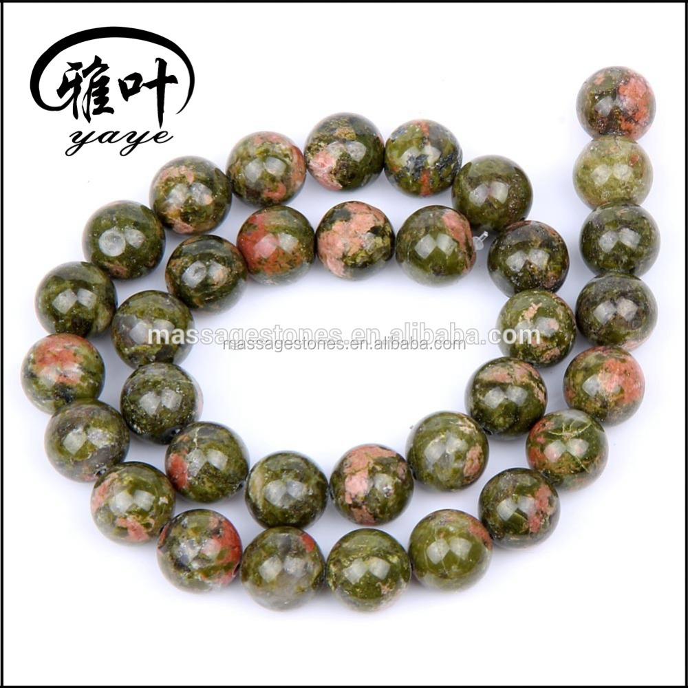 jewelry beads alibaba manufacturers raw bead necklaces com and fda showroom necklace suppliers material at of