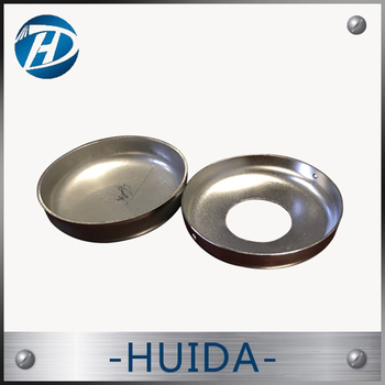 Stainless steel stamping processing metal stamping products Metal stamping molding processing