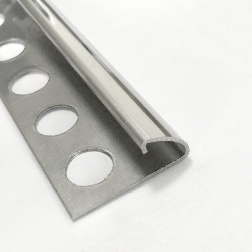 Finden Sie Hohe Qualität Viertel Rundstahl Hersteller und Viertel ...
