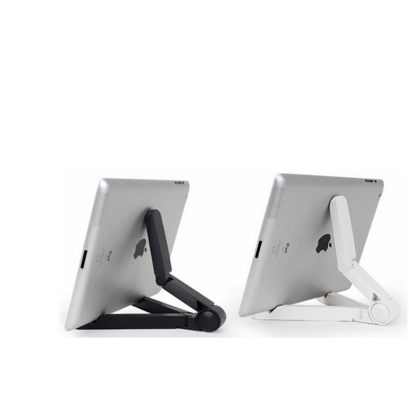 Evergreentech phone holders cheap plastic stand
