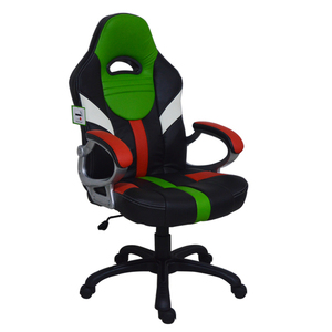 Y-2899 Best PC Gaming Computer Chair