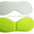 soft poly foam anti friction Heel liner heel grips suede heel grip