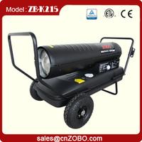 CE diesel master kerosene heater parts