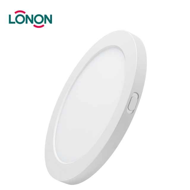 Buy Cheap China led thin wire lights Products, Find China led thin ...