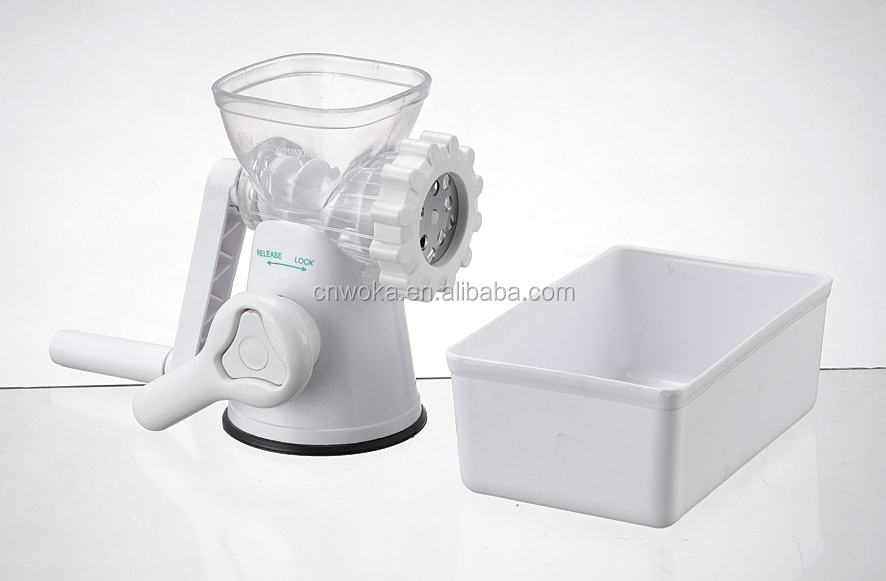 kitchenaid best rated food processor blender combo