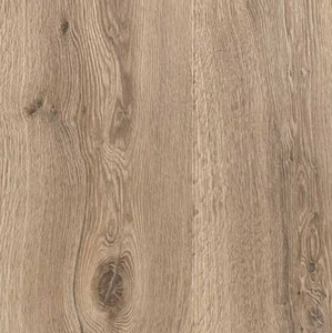 Uv Oiled Oak Engineered Wood Flooring Supplieranufacturers At Alibaba