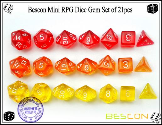 Mini Gem Set 21pcs-5.jpg