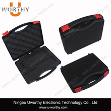 OEM China safety equipment case- 250*210*70mm