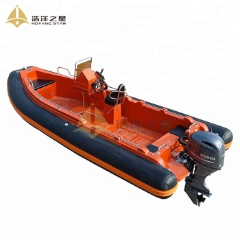19ft Rib Boat Best Fishing Pontoon Boats China Inflatable Boats  Manufacturer - Buy 19ft Rib Boat,Best Fishing Pontoon Boats,China  Inflatable Boats
